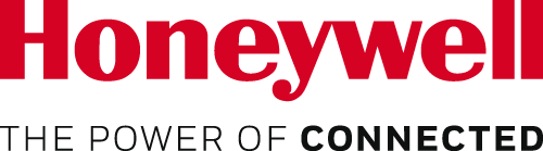 Honeywell Life Safety Austria GmbH