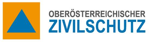 OÖ Zivilschutzverband