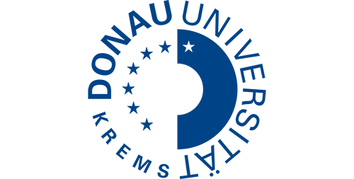 Donau Uni Krems