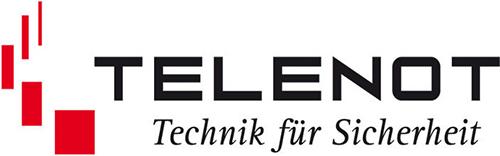 Telenot Electronic